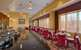Hilton East Brunswick Hotel And Executive Meeting Center, Nj - The Cafe